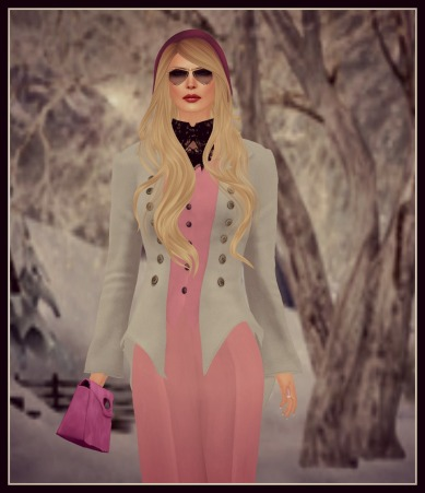 amarelo manga claire set 03, rose clutch, sunglasses ivone gold, exile a winters tale_002
