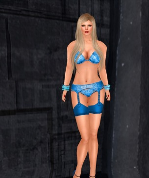 blacklace spring fling icy blue_001