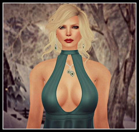 de boutique aw 14 sweets and soda pop_002