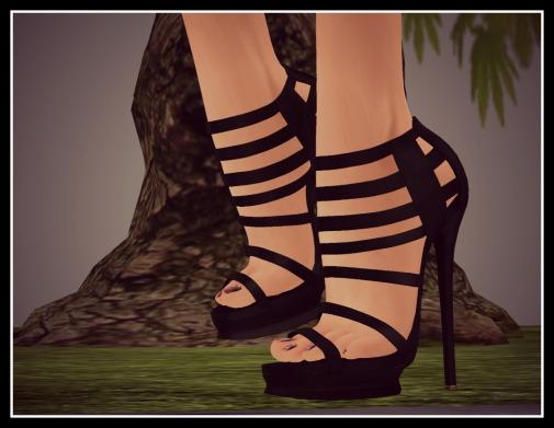 de boutique aw 15 gelato heels_001