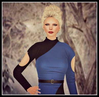 de boutique aw15 vienna dress and alexia heels_001