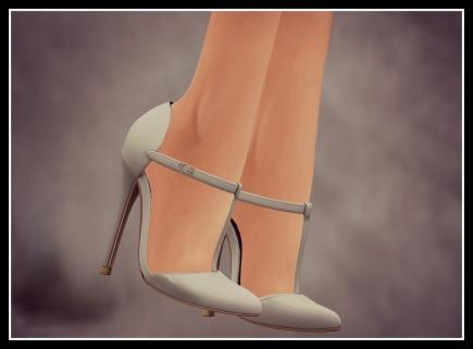 de boutique aw15 vienna dress and alexia heels_003