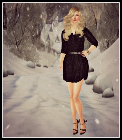 de boutique blind dress asti heels_001