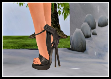 de boutique blind dress asti heels_003