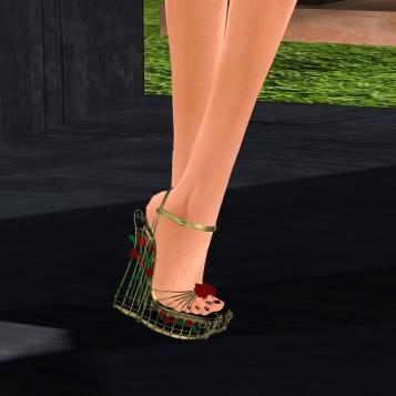 de boutique blossom heels_001