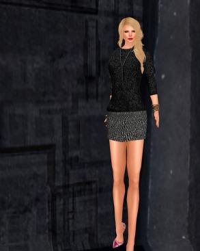 de boutique inna dress_001