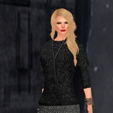 de boutique inna dress_002