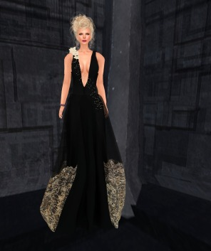 de boutique luxe flawless gown_001