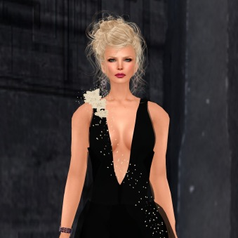 de boutique luxe flawless gown_002
