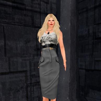 de boutique shades of gray_001