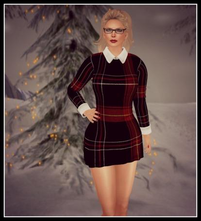 gizza emily dress_001
