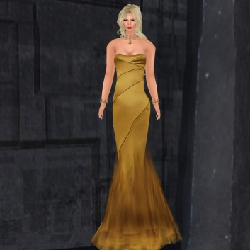 gizza griselda gold_001