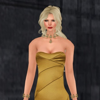 gizza griselda gold_002