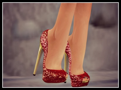 hucci renwick dress red_002
