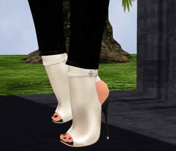 lavian laura boots_001