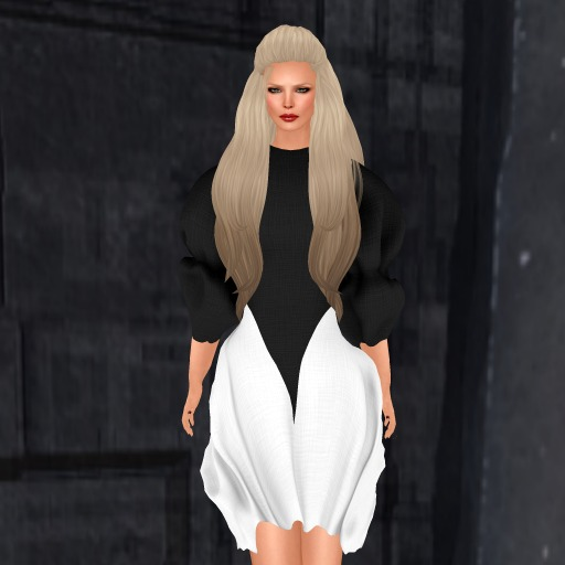 lbt torn and tameless aspen_001