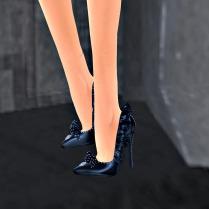 muse princess heels- navy and sapphire_001