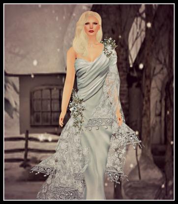 nsp jewelry peony sari gown_001
