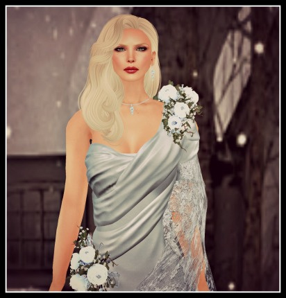 nsp jewelry peony sari gown_002