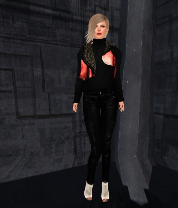 vm duru set red leather_001