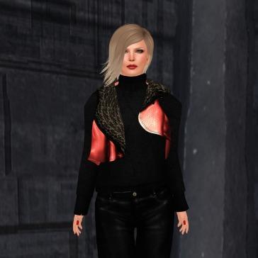 vm duru set red leather_002