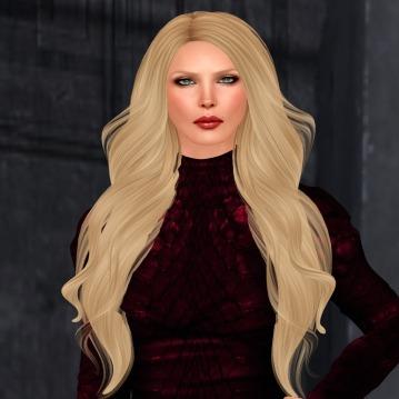 vm pam dress samba, de boutique valentina heels_002