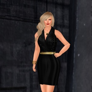 de boutique little black dress_001