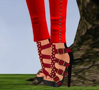 lavian cecilia ankle boots_001