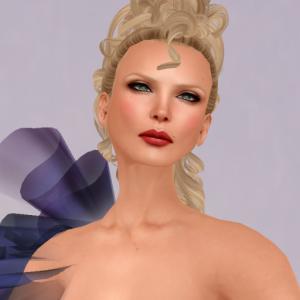 azul issy for ffl_002