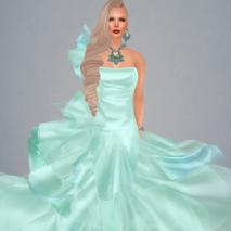 azul issy mint_001