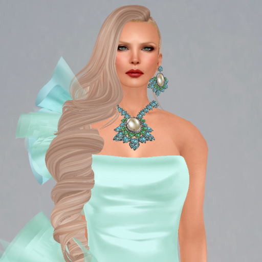 azul issy mint_002