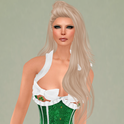 blacklace coleen st patty corset_002