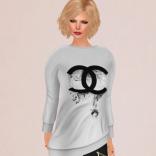 de boutique chanil outfit_002