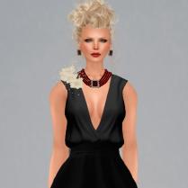 de boutique womanity gown_002