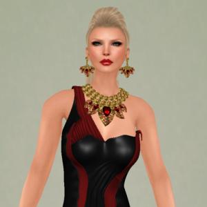 kelini delicia red_002