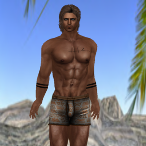 lybra rob boxer briefs, ghost'ink heartline, oohlalicious giovanni chocolate_001
