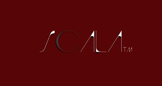 Scala_Flickr