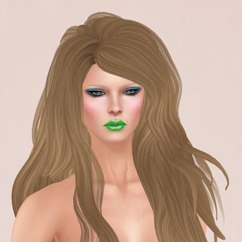 tameless octavia mua sheen lipstick, vale eyeshadow_001