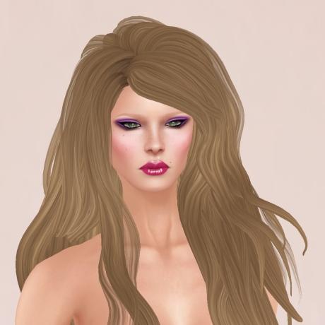 tameless octavia mua sheen lipstick, vale eyeshadow_002