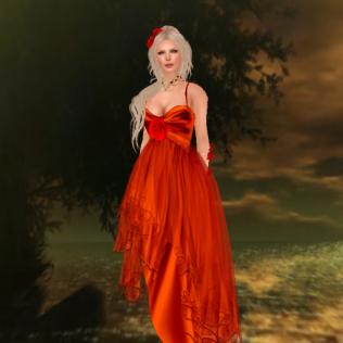 azul sophie mandarin for ferosh_001