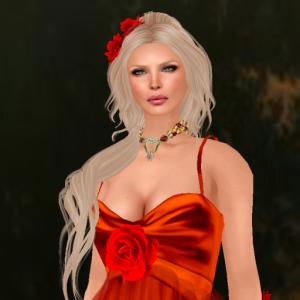 azul sophie mandarin for ferosh_002