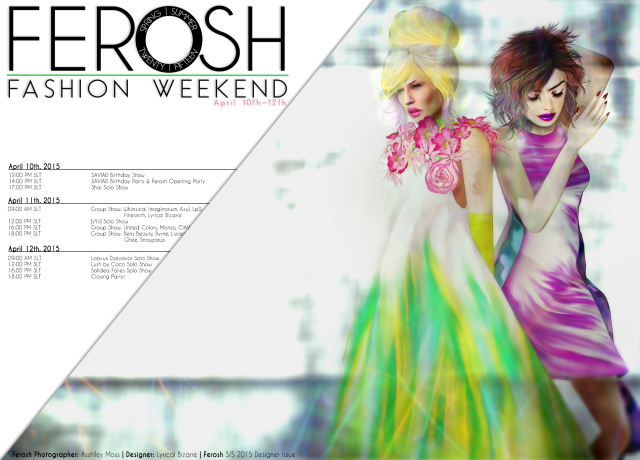 Fashion-weekend-flyer-1-copy copy