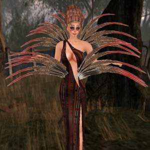 ffc immortals ethnic dress_001