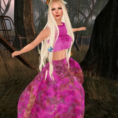 ffc lbt lolita_001