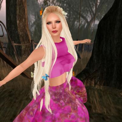ffc lbt lolita_003