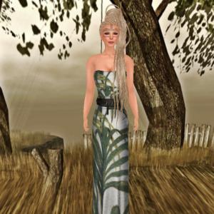 furtacor adhira dress tribal_001