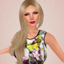 lavian no love allowed virtual diva candy_002