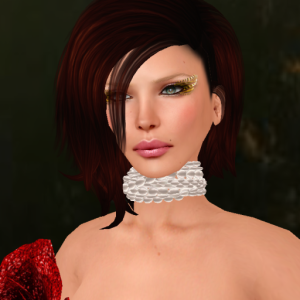 tameless darla, white widow narcisse_001