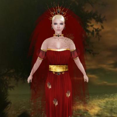 twa and nsp maiden of tuatha_001