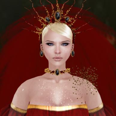 twa and nsp maiden of tuatha_002